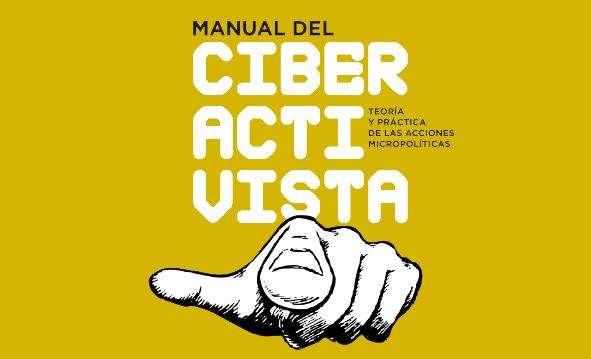 Taller de CiberActivismo 'No propongas, haz' en La Pantera Rossa