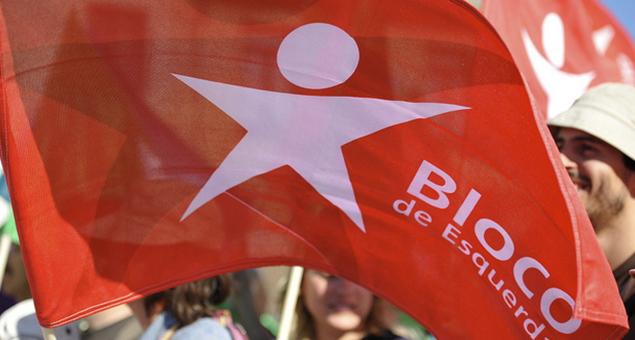"""El Partido Socialista portugués confirma los apoyos del Partido Comunista y del Bloco de Esquerda para formar un gobierno """"estable"""""""