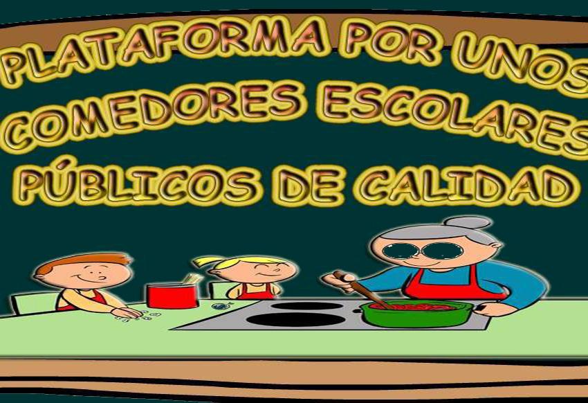 Sobre la libre elección de jornada escolar en los centros de infantil y primaria de Aragón