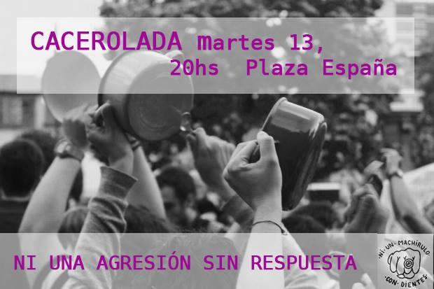 La policía investiga la 'presunta' violación de una menor durante las Fiestas del Pilar en Zaragoza