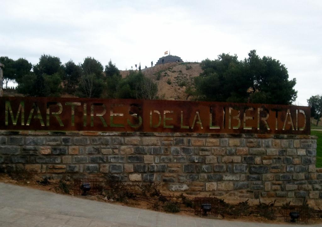 Cambiar Huesca promueve la realización de catas arqueológicas en el Cementerio oscense