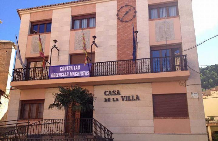 El Ayuntamiento De Andorra busca una empresa que ponga en Marcha La Lanzadera De Empleo Para Jóvenes