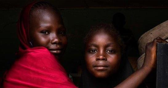"""La Casa de la Culturas celebra el Día Internacional de la Tolerancia con la proyección de """"Boko Haram, una guerra contra ellas"""""""