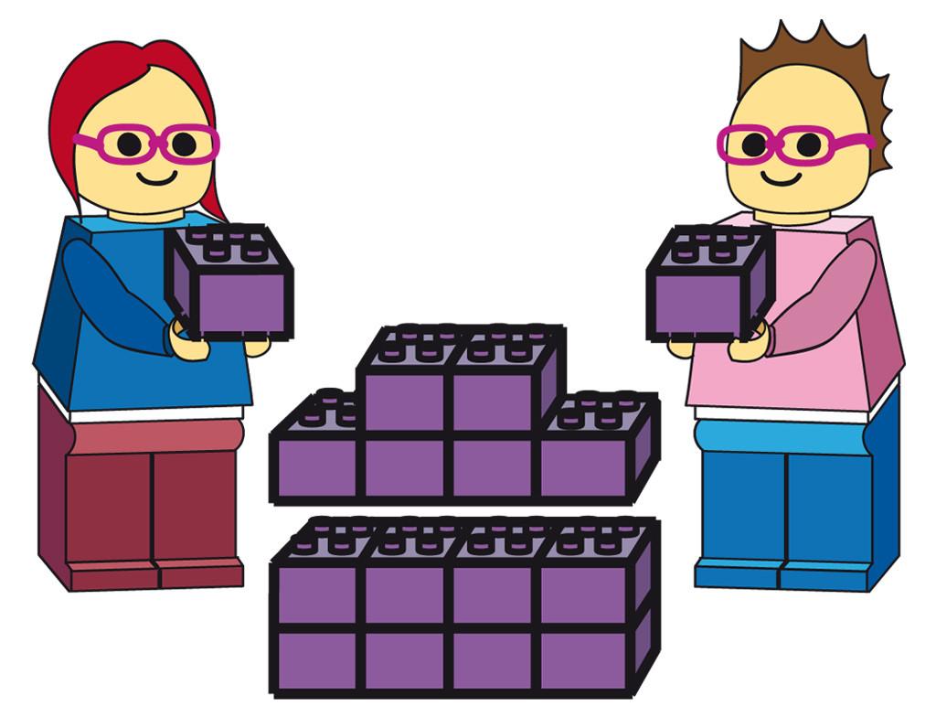 'Jueves ultravioleta': construyendo igualdad con perspectiva de Género