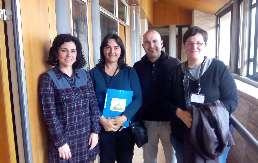 Aragón debatirá la jornada continua en las aulas