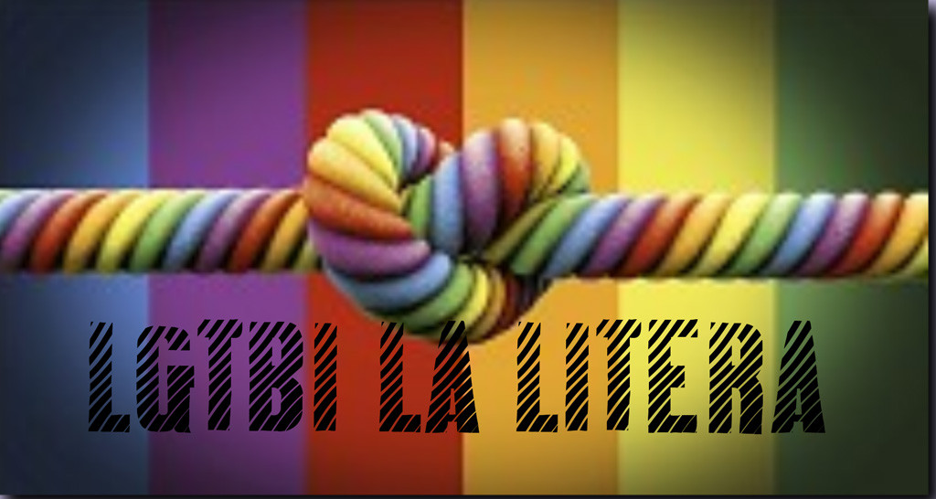 El colectivo LGTBI La Llitera presenta su proyectos para el 2016
