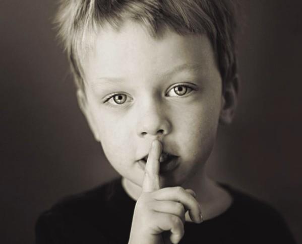 ¿Cómo prevenir la violencia machista y cuidar a las y los menores expuestos?