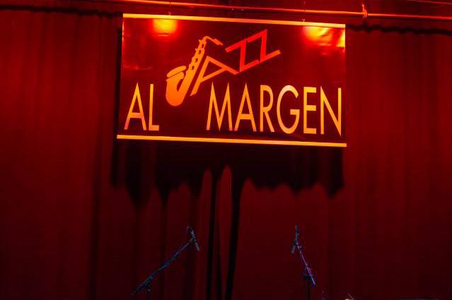 """Recta final para el Festival de Jazz """"Jazz al Margen"""""""