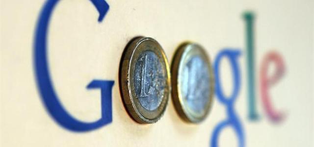 """Xnet denuncia a la Comisión Europea por """"disfrazar"""" consulta online para promover una TasaGoogle/CanonAEDE a nivel de UE"""