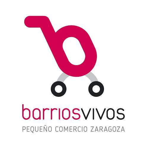 La FABZ presenta el logo y eslogan para la promoción del pequeño comercio
