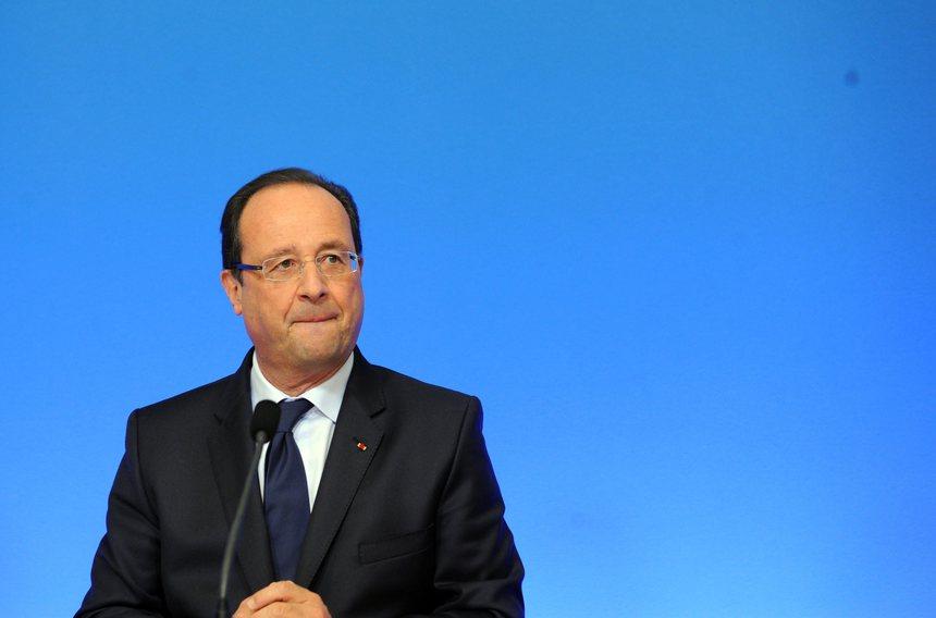 El Parti Socialiste francés retira candidatos para evitar el auge de la extrema derecha