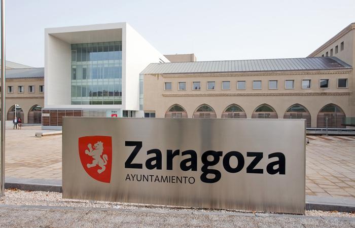 ¿Por qué necesitamos una Auditoria Ciudadana del Ayuntamiento de Zaragoza?