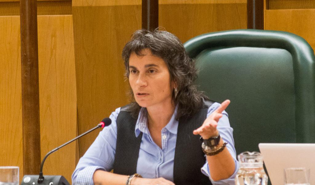 El área de Derechos Sociales contará con 93 millones de euros en los próximos presupuestos