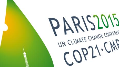 ¿Está la COP21 de París a la altura de las circunstancias?