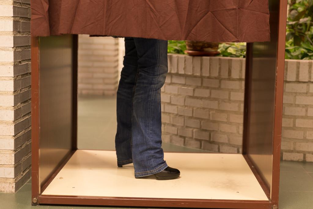 La Junta Electoral Central amplia el plazo de voto desde el extranjero hasta el mismo 28 de abril