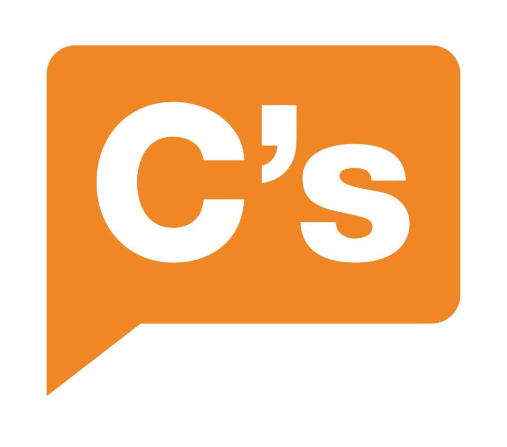 Ciudadanos Aragón, una conversación con el sector crítico