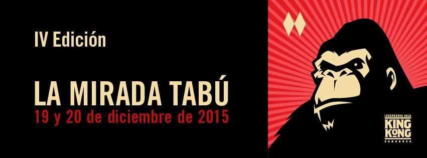 La Mirada Tabú celebra su cuarta edición