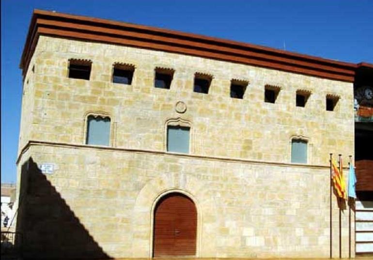 El Ayuntamiento de La Muela en Pleno Ordinario reprobará y pedirá la dimisión de María Soledad Aured