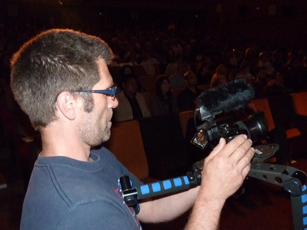 Espiello retratará la sociedad del Sobrarbe con un vídeo filmado por sus habitantes