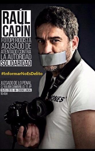 capin3-2
