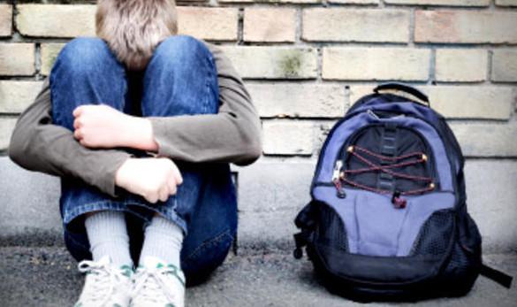 Educación habilitará un teléfono contra el acoso escolar