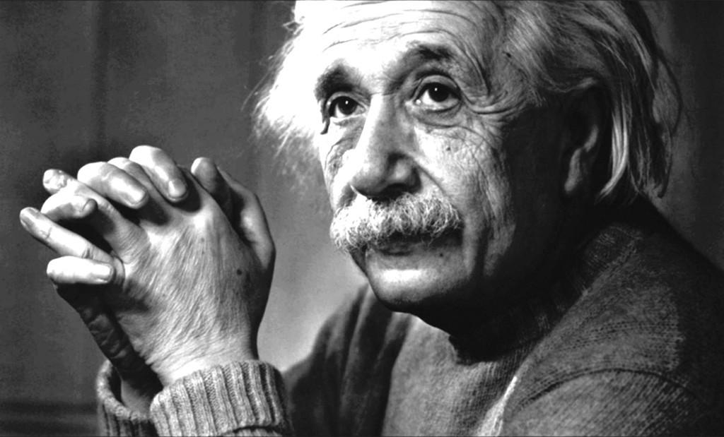 Confirmada la existencia d'ondas gravitacionals, la zaguera predicción d'Einstein