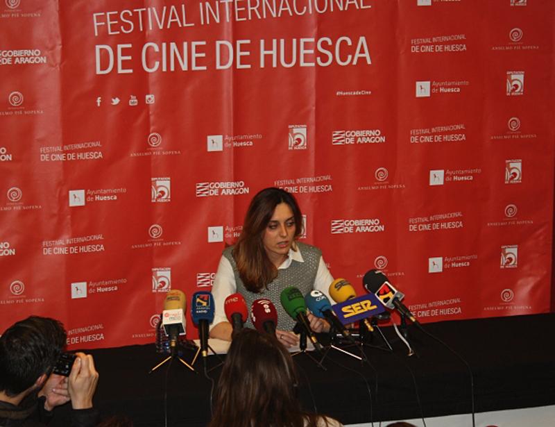 El Premio Literario Relatos Cortos de Cine bate su record con 376 obras recibidas en su XIII Edición