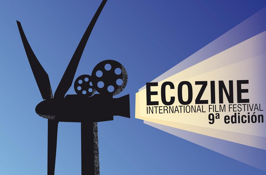 Ecozine presenta a la ciudad su 9º edición con un pasacalles y la entrega de plantas