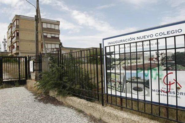 El barrio de Torrero pide al Ayuntamiento de Zaragoza minimizar el impacto del nuevo centro comercial