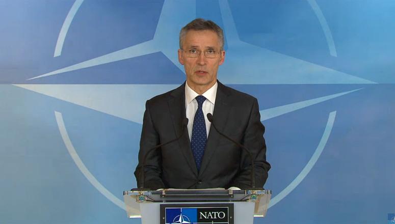 """Albiol: """"La OTAN demuestra que no va al Egeo a salvar vidas, sino a construir una frontera marítima con sus buques de guerra"""""""