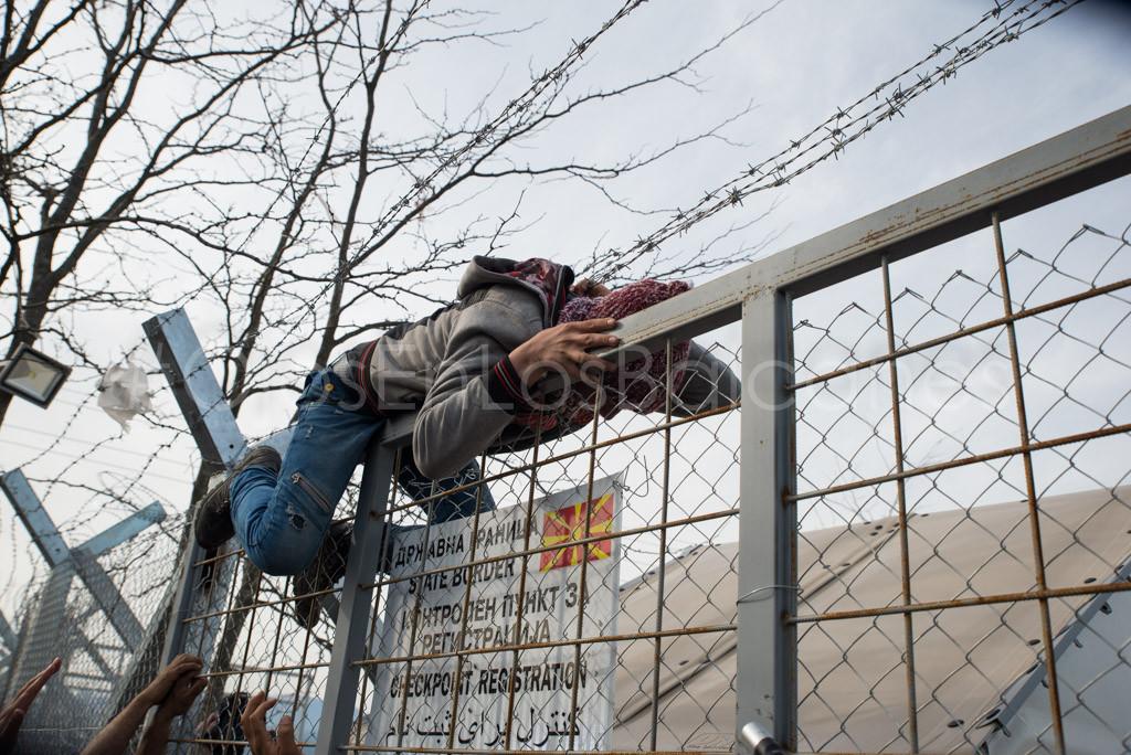 Zaragoza se vuelca con las personas refugiadas y migrantes en una jornada de apoyo