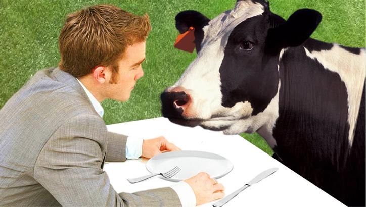 VerDeComer: miradas reberdes a la ética y soberanía alimentarias