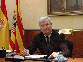 Gustavo Alcalde es todo corazón: excepto con las víctimas del terrorismo machista