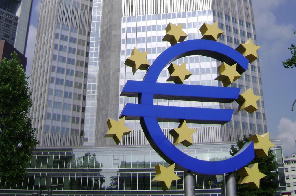 Los nuevos estímulos del BCE no garantizan mejoras al consumidor