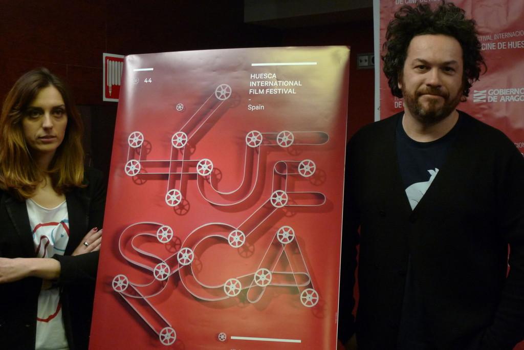 Más de 1.700 cortos recibidos por el Festival Internacional de Cine de Uesca