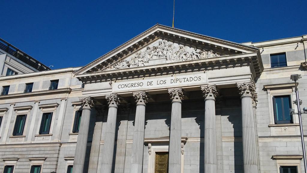 ZeC solicita el apoyo de Podemos y Unidad Popular-IU en el Congreso contra el ICA