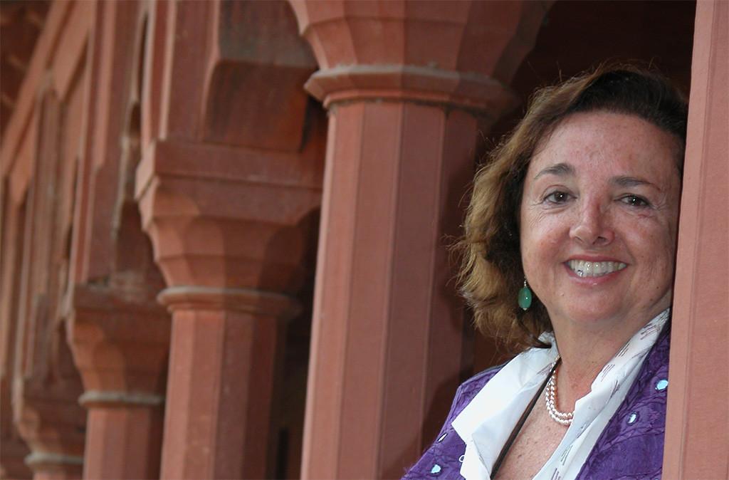 Carmen Sarmiento, Siñal d'onor Espiello 2016