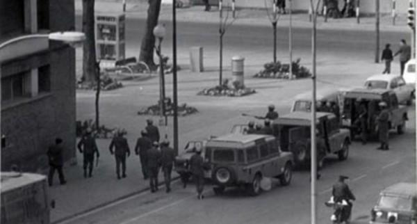 Gasteiz, 3 de marzo de 1976.