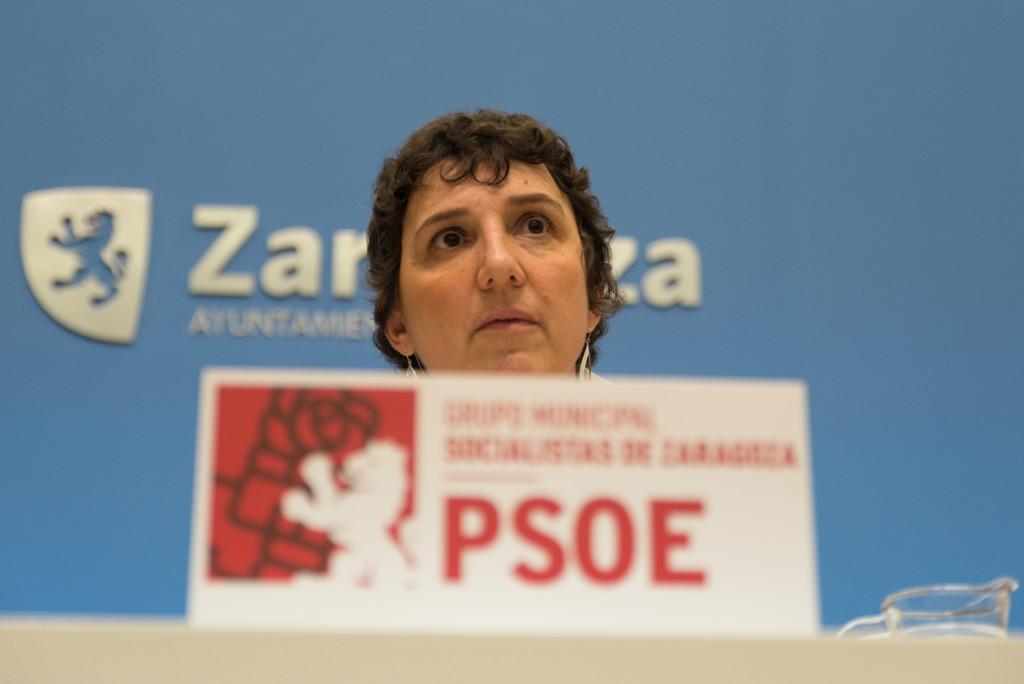 El Ayuntamiento de Zaragoza obligado a indemnizar a 13 opositoras por una decisión tomada por el anterior gobierno socialista