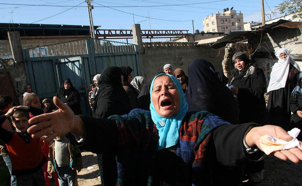 Apoya Women's Boat to Gaza (Mujeres Rumbo a Gaza)