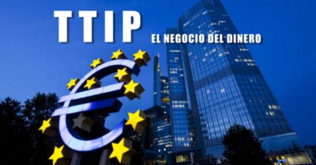 Francia critica a EEUU y exige poner fin a las negociaciones del TTIP