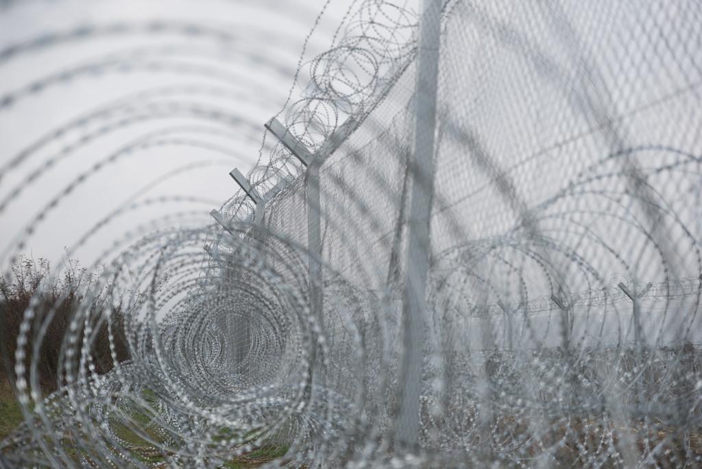 Grecia pide a la UE un plan alternativo si Turquía abandona el acuerdo sobre refugiados