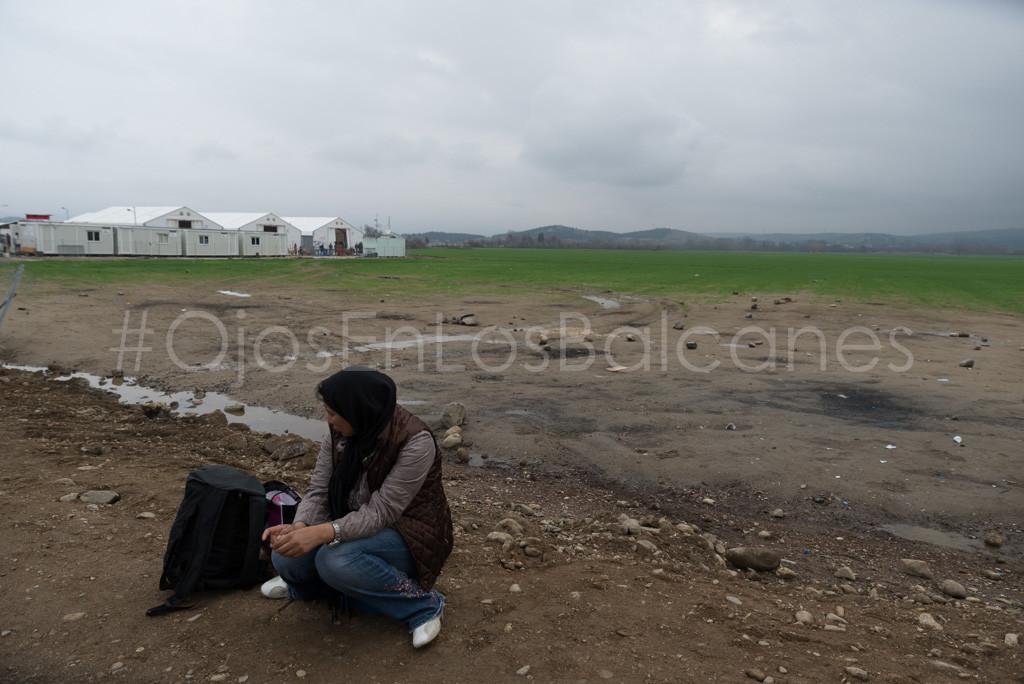 CHA participa en las jornadas «Cuando nosotros éramos los refugiados» en el Parlamento Europeo