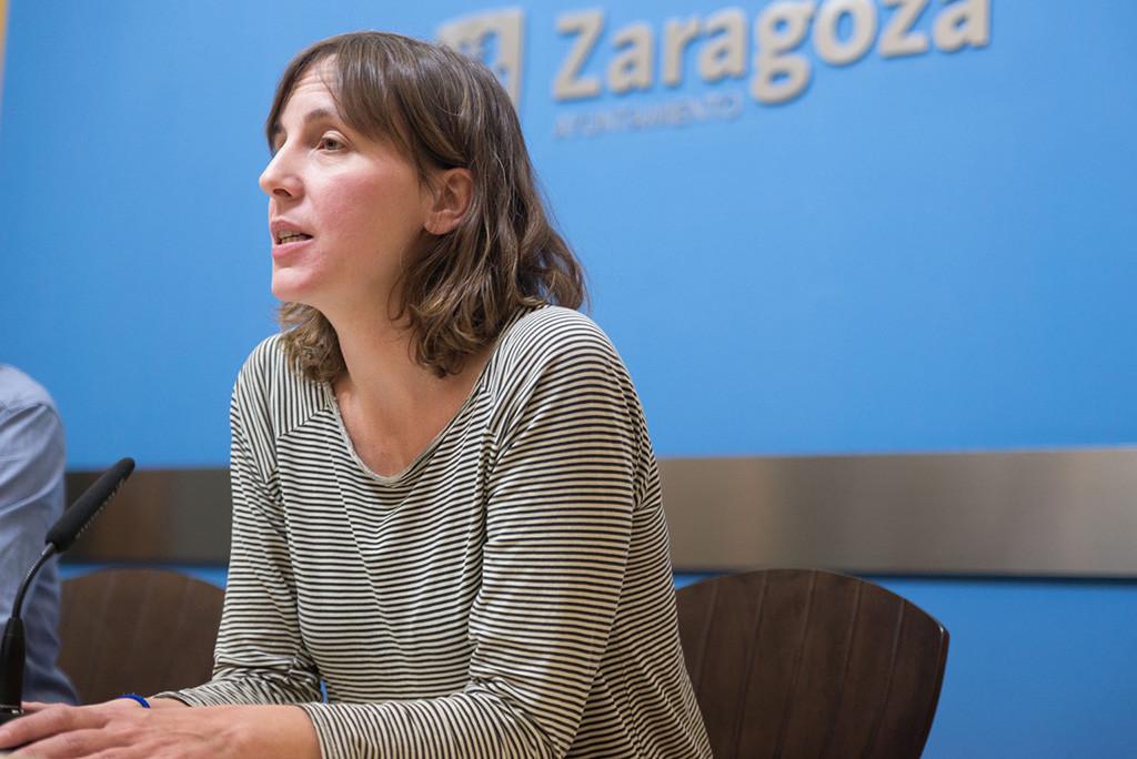 El Ayuntamiento ahorrará más de 5,5 millones de euros en los próximos dos años en la factura de energía