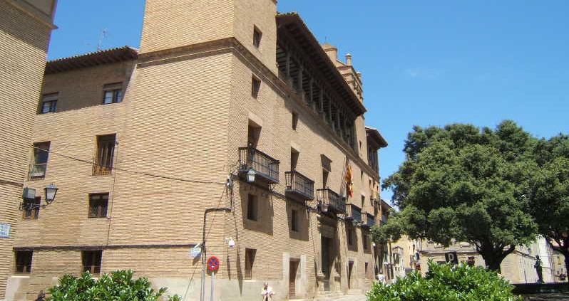 El Ayuntamiento de Uesca concede ayudas en materia cultural por un total de 48.200 euros a 37 asociaciones y artistas
