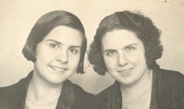 Women's Link denuncia los crímenes machistas durante la dictadura franquista