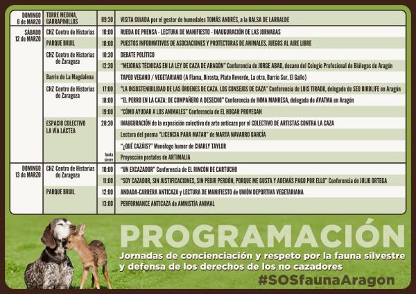 programacion2web