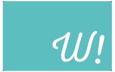 Wantit! una aplicación para apoyar al pequeño comercio zaragozano