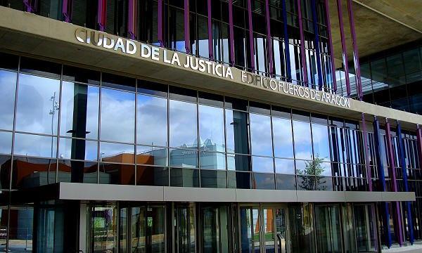 Luis García Mercadal considera legal el pago con dinero público de las indemnizaciones de AUZSA