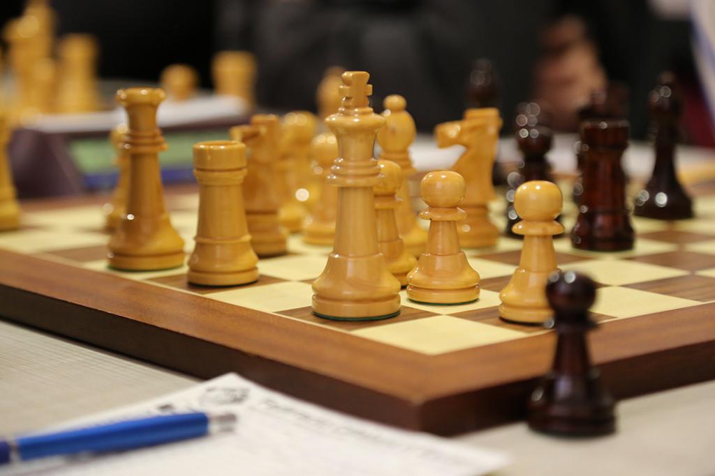 El Baix Segre de Mequinensa consigue la primera victoria de la temporada en la Liga Catalana de ajedrez